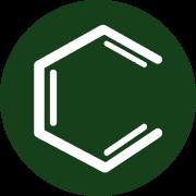 The Chemistry Undergraduate Students' Society